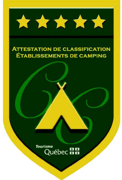 Domaine des Cantons