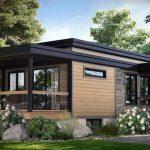 Est-ce qu'une maison uni-modulaire c'est fait pour vous ?